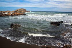 portman bateria de la chapa 0012 250x167 Экскурсии в Испании, горячее побережье Коста Калида, горы