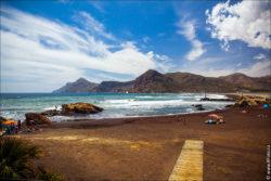 portman bateria de la chapa 0015 250x167 Экскурсии в Испании, горячее побережье Коста Калида, горы