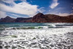 portman bateria de la chapa 0019 250x167 Экскурсии в Испании, горячее побережье Коста Калида, горы