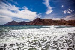 portman bateria de la chapa 0020 250x167 Экскурсии в Испании, горячее побережье Коста Калида, горы
