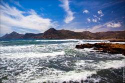 portman bateria de la chapa 0021 250x167 Экскурсии в Испании, горячее побережье Коста Калида, горы
