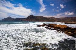 portman bateria de la chapa 0022 250x167 Экскурсии в Испании, горячее побережье Коста Калида, горы