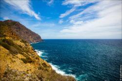 portman bateria de la chapa 0026 250x167 Экскурсии в Испании, горячее побережье Коста Калида, горы