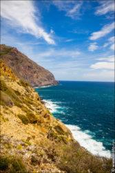portman bateria de la chapa 0028 167x250 Экскурсии в Испании, горячее побережье Коста Калида, горы