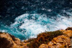portman bateria de la chapa 0029 250x167 Экскурсии в Испании, горячее побережье Коста Калида, горы