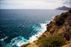 portman bateria de la chapa 0032 250x167 Экскурсии в Испании, горячее побережье Коста Калида, горы