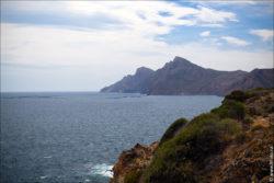 portman bateria de la chapa 0033 250x167 Экскурсии в Испании, горячее побережье Коста Калида, горы