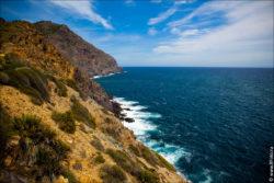 portman bateria de la chapa 0034 250x167 Экскурсии в Испании, горячее побережье Коста Калида, горы