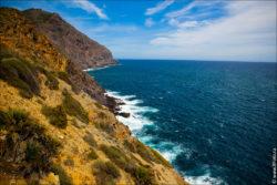 portman bateria de la chapa 0035 250x167 Экскурсии в Испании, горячее побережье Коста Калида, горы