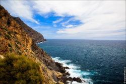 portman bateria de la chapa 0039 250x167 Экскурсии в Испании, горячее побережье Коста Калида, горы