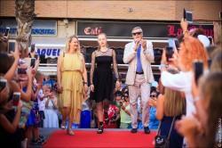8 250x166 IV Русский Кинофестиваль в Испании в г. Торревьеха, Фоторепортаж