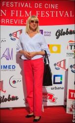 bfoto ru sol russian film festival 2003 152x250 IV Русский Кинофестиваль в Испании в г. Торревьеха, Фоторепортаж