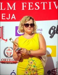 bfoto ru sol russian film festival 2011 192x250 IV Русский Кинофестиваль в Испании в г. Торревьеха, Фоторепортаж