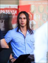 bfoto ru sol russian film festival 2015 189x250 IV Русский Кинофестиваль в Испании в г. Торревьеха, Фоторепортаж