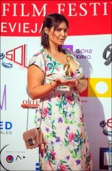bfoto ru sol russian film festival 2020 164x250 IV Русский Кинофестиваль в Испании в г. Торревьеха, Фоторепортаж