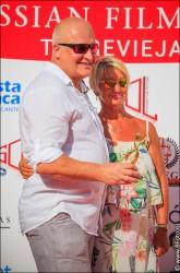bfoto ru sol russian film festival 2021 165x250 IV Русский Кинофестиваль в Испании в г. Торревьеха, Фоторепортаж