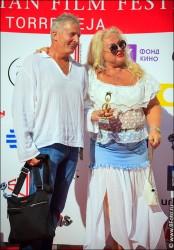 bfoto ru sol russian film festival 2022 174x250 IV Русский Кинофестиваль в Испании в г. Торревьеха, Фоторепортаж