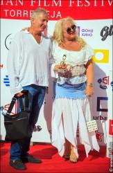 bfoto ru sol russian film festival 2023 163x250 IV Русский Кинофестиваль в Испании в г. Торревьеха, Фоторепортаж