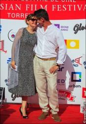 bfoto ru sol russian film festival 2024 174x250 IV Русский Кинофестиваль в Испании в г. Торревьеха, Фоторепортаж