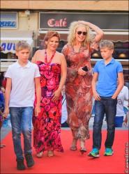 bfoto ru sol russian film festival 2031 185x250 IV Русский Кинофестиваль в Испании в г. Торревьеха, Фоторепортаж