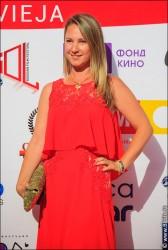 bfoto ru sol russian film festival 2032 168x250 IV Русский Кинофестиваль в Испании в г. Торревьеха, Фоторепортаж