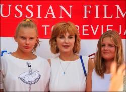 bfoto ru sol russian film festival 2033 250x183 IV Русский Кинофестиваль в Испании в г. Торревьеха, Фоторепортаж