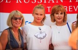 bfoto ru sol russian film festival 2034 250x161 IV Русский Кинофестиваль в Испании в г. Торревьеха, Фоторепортаж