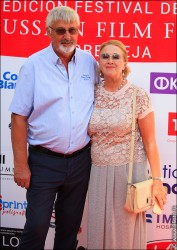 bfoto ru sol russian film festival 2039 177x250 IV Русский Кинофестиваль в Испании в г. Торревьеха, Фоторепортаж