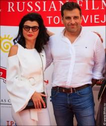 bfoto ru sol russian film festival 2040 211x250 IV Русский Кинофестиваль в Испании в г. Торревьеха, Фоторепортаж