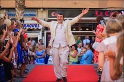 bfoto ru sol russian film festival 2076 250x166 IV Русский Кинофестиваль в Испании в г. Торревьеха, Фоторепортаж