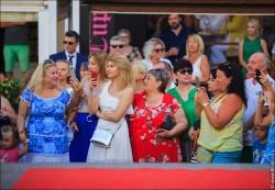 bfoto ru sol russian film festival 2078 250x173 IV Русский Кинофестиваль в Испании в г. Торревьеха, Фоторепортаж