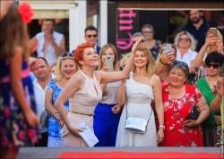 bfoto ru sol russian film festival 2079 250x178 IV Русский Кинофестиваль в Испании в г. Торревьеха, Фоторепортаж