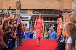bfoto ru sol russian film festival 2093 250x166 IV Русский Кинофестиваль в Испании в г. Торревьеха, Фоторепортаж