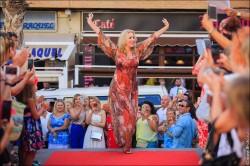 bfoto ru sol russian film festival 2094 250x166 IV Русский Кинофестиваль в Испании в г. Торревьеха, Фоторепортаж