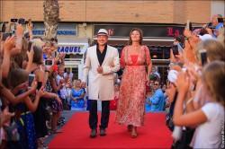 bfoto ru sol russian film festival 2097 250x166 IV Русский Кинофестиваль в Испании в г. Торревьеха, Фоторепортаж