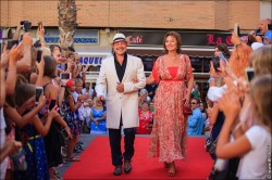 bfoto ru sol russian film festival 2098 250x166 IV Русский Кинофестиваль в Испании в г. Торревьеха, Фоторепортаж