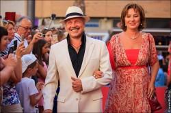bfoto ru sol russian film festival 2100 250x166 IV Русский Кинофестиваль в Испании в г. Торревьеха, Фоторепортаж