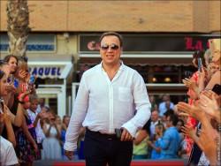 bfoto ru sol russian film festival 2106 250x188 IV Русский Кинофестиваль в Испании в г. Торревьеха, Фоторепортаж