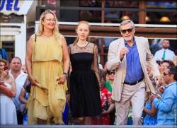 bfoto ru sol russian film festival 2128 250x181 IV Русский Кинофестиваль в Испании в г. Торревьеха, Фоторепортаж
