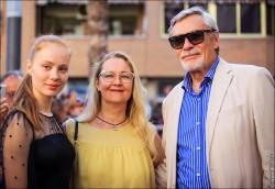 bfoto ru sol russian film festival 2131 250x172 IV Русский Кинофестиваль в Испании в г. Торревьеха, Фоторепортаж
