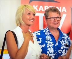 bfoto ru sol russian film festival 2135 250x206 IV Русский Кинофестиваль в Испании в г. Торревьеха, Фоторепортаж