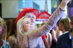 bfoto ru sol russian film festival 2136 250x166 IV Русский Кинофестиваль в Испании в г. Торревьеха, Фоторепортаж