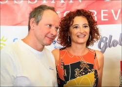 bfoto ru sol russian film festival 2140 250x179 IV Русский Кинофестиваль в Испании в г. Торревьеха, Фоторепортаж