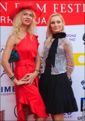 bfoto ru sol russian film festival 2148 175x250 IV Русский Кинофестиваль в Испании в г. Торревьеха, Фоторепортаж