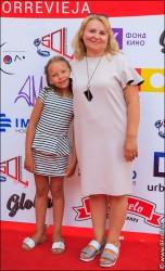 bfoto ru sol russian film festival 2151 152x250 IV Русский Кинофестиваль в Испании в г. Торревьеха, Фоторепортаж