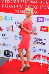 bfoto ru sol russian film festival 2152 167x250 IV Русский Кинофестиваль в Испании в г. Торревьеха, Фоторепортаж