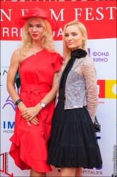 bfoto ru sol russian film festival 2154 165x250 IV Русский Кинофестиваль в Испании в г. Торревьеха, Фоторепортаж