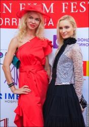 bfoto ru sol russian film festival 2160 176x250 IV Русский Кинофестиваль в Испании в г. Торревьеха, Фоторепортаж