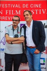 bfoto ru sol russian film festival 2161 167x250 IV Русский Кинофестиваль в Испании в г. Торревьеха, Фоторепортаж