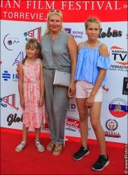 bfoto ru sol russian film festival 2163 183x250 IV Русский Кинофестиваль в Испании в г. Торревьеха, Фоторепортаж